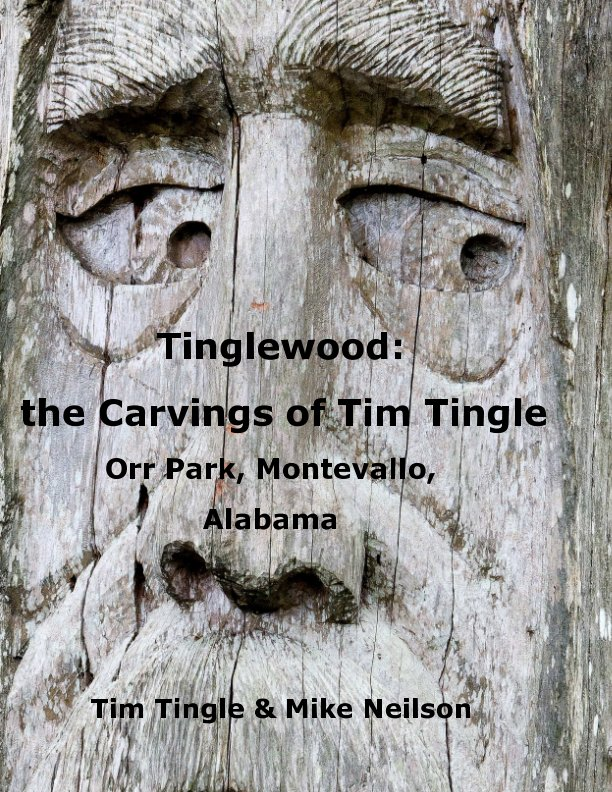 View Tinglewood: by Tim Tingle and Mike Neilson