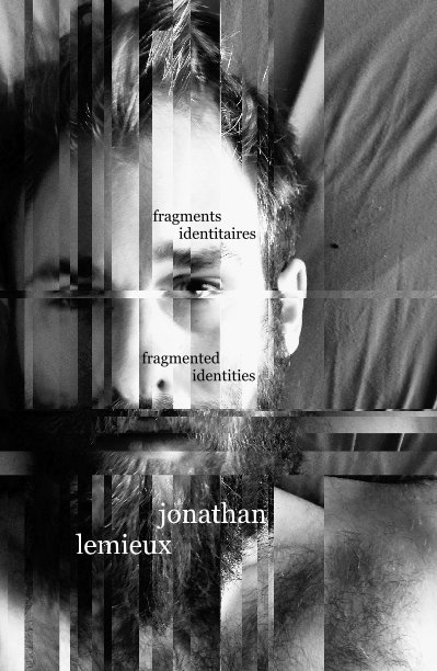 View fragments identitaires /// fragmented identities by Jonathan Lemieux