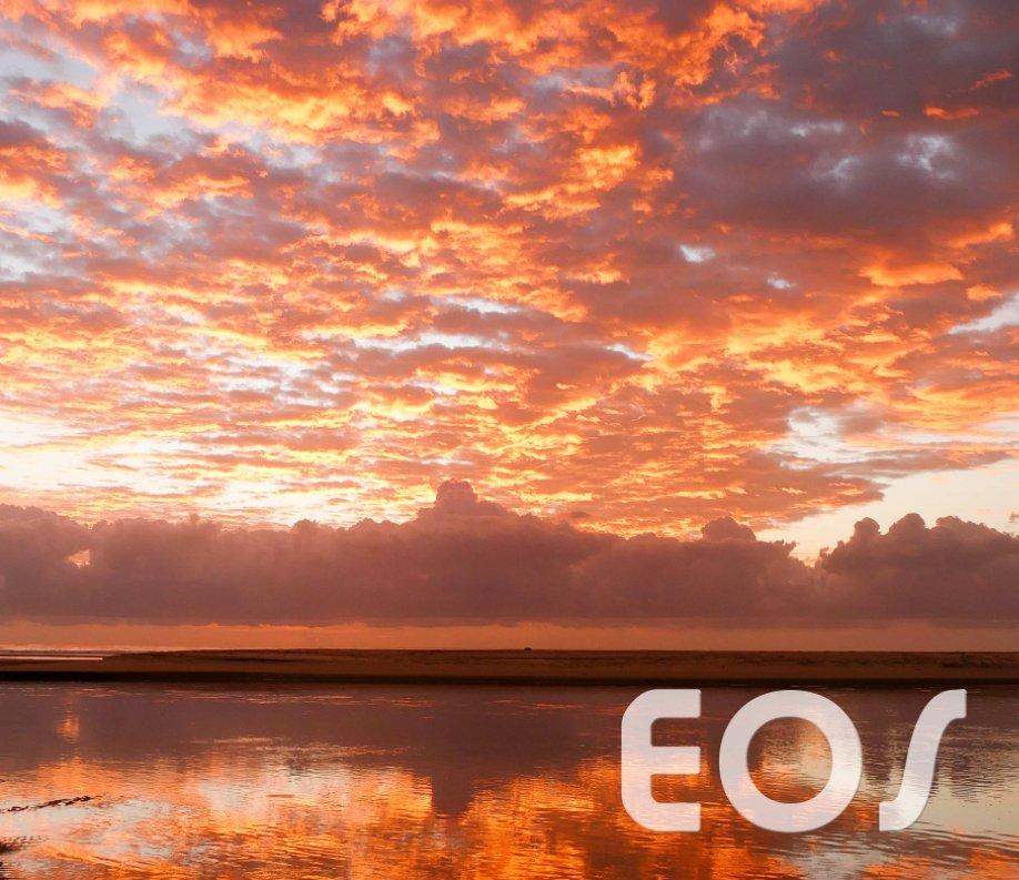 View EOS by John Bennett