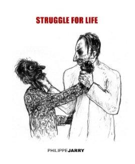 Struggle for life - Arts & Photography Books photo book