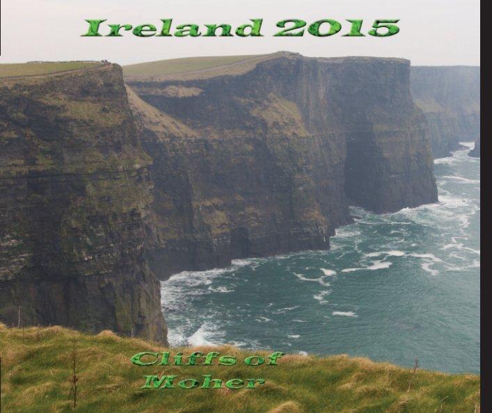 Ver Ireland 2015 por Andy Cotton