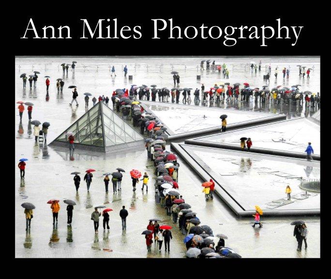 View Ann Miles Photography by Ann Miles