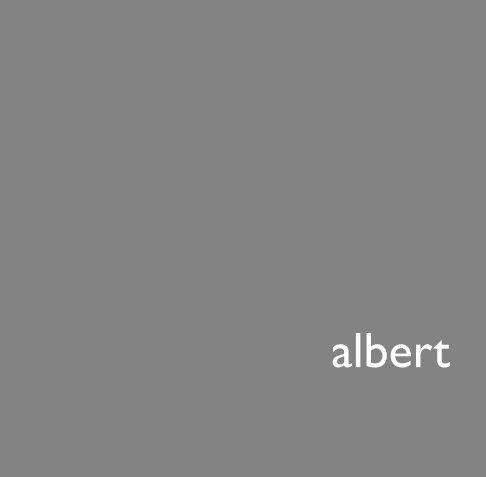 View albert by d-print