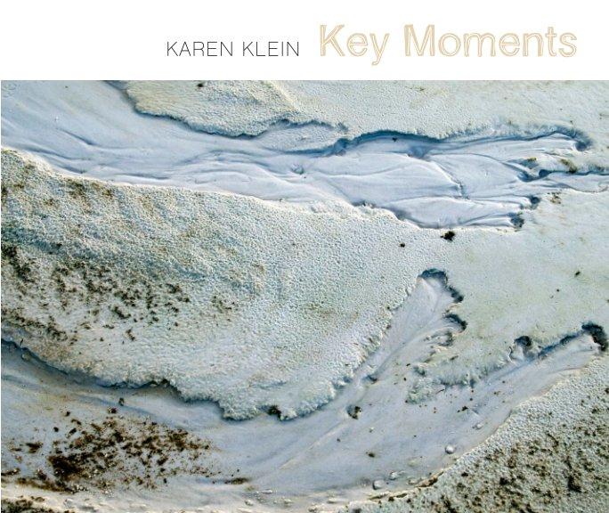 View Key Moments by Karen Klein