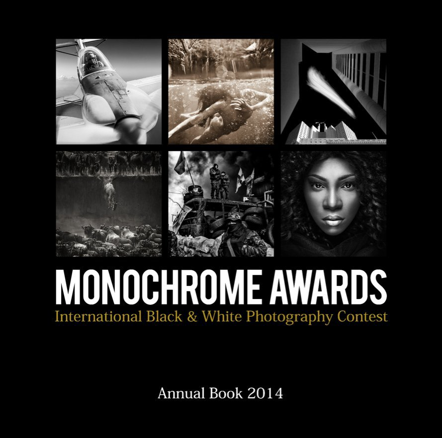 View Monochrome Photography Awards '14 by Monochrome Awards