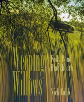 Weeping Willows - Arts & Photography Books photo book