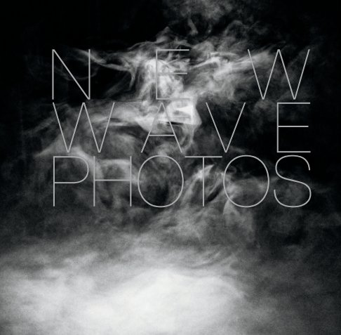 View New Wave Photos by Philippe Carly