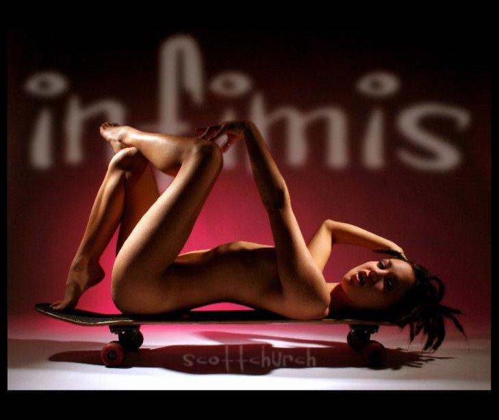 View Infimis by Scott Church