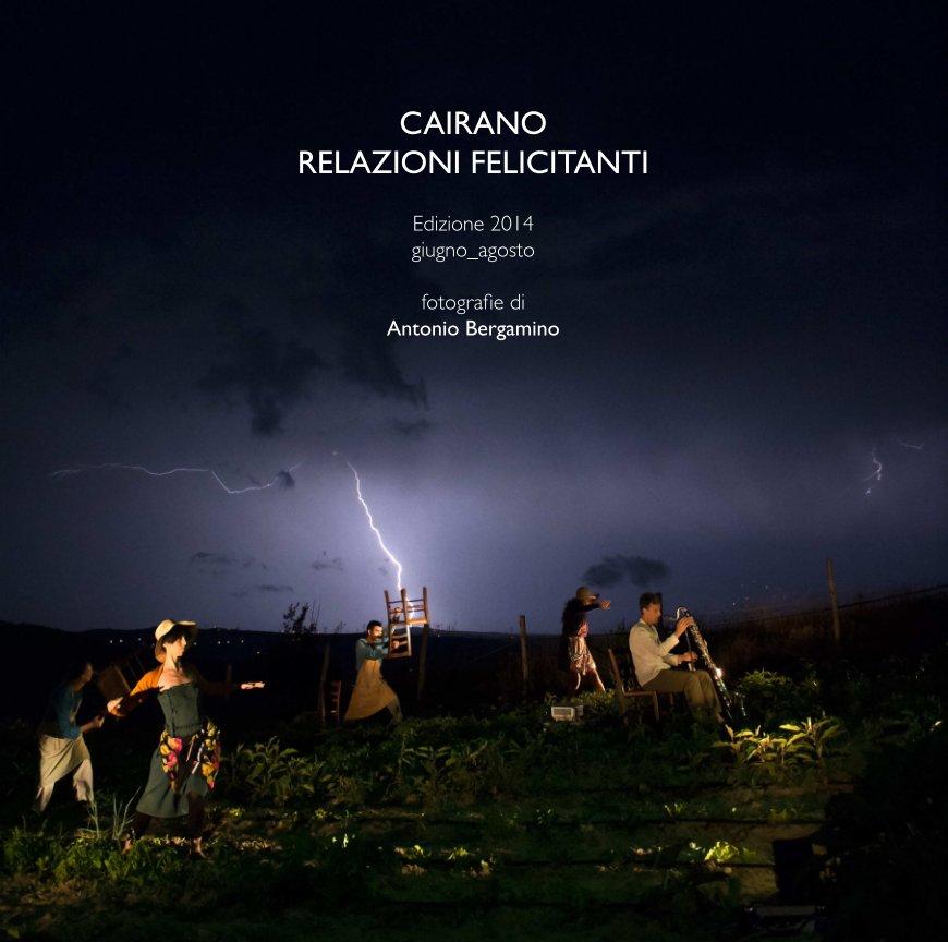 View CAIRANO_Relazioni_felicitanti by Antonio Bergamino
