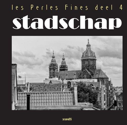 View Pareltjes deel 4 - stadschap by René Maagdenebrg