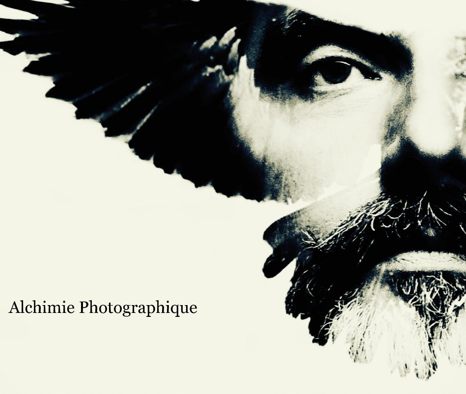 View Alchimie Photographique by Diego Quiros