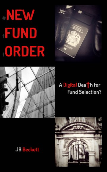 View #NEWFUNDORDER by JB Beckett