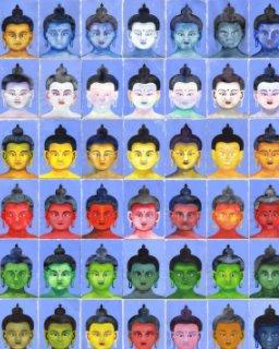 35 Buddhas 7 Medicine Buddhas Heart Sutra