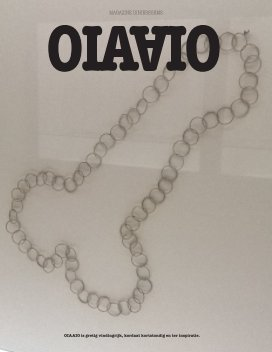 oeuvre #1 - Arts & Photography Books economy magazine