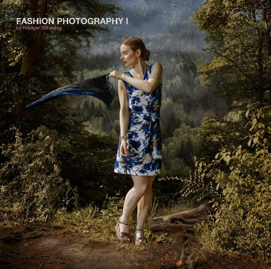 Fashion 1 nach Rüdiger Schestag anzeigen