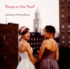 Romp on the Roof - Arts & Photography Books photo book