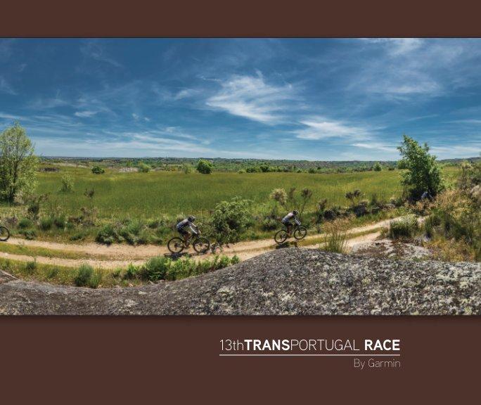 View Transportugal 2015 by Pedro Cardoso