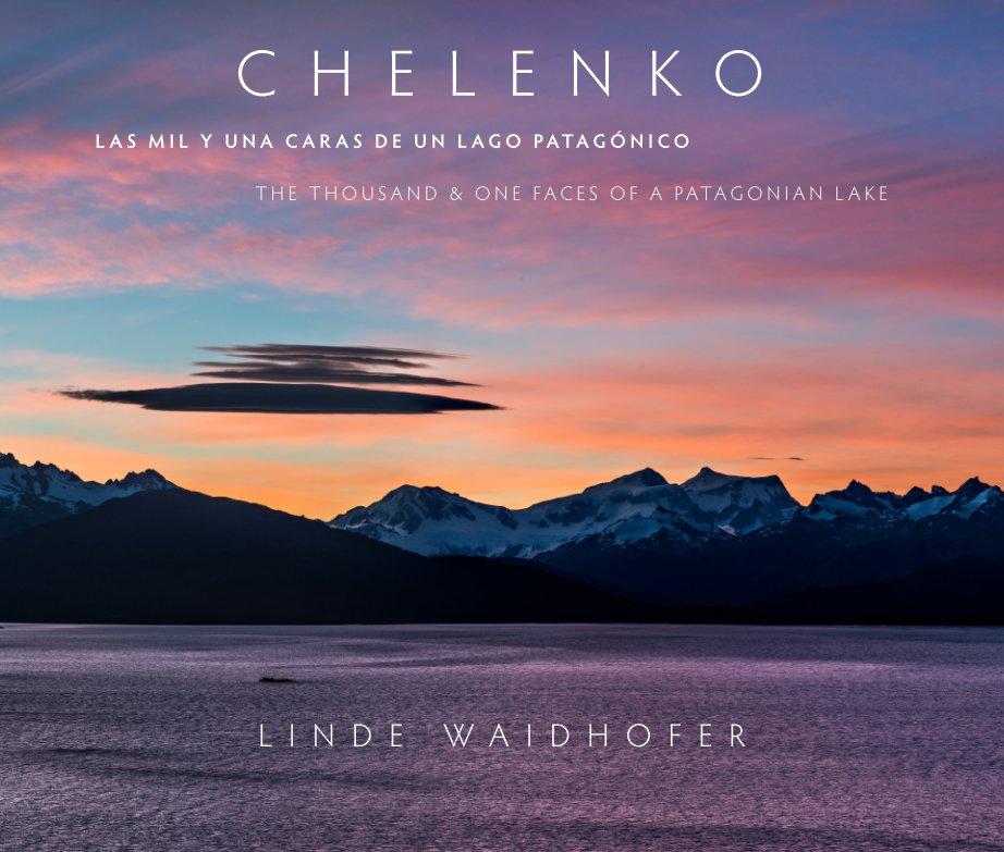 View CHELENKO by Linde Waidhofer