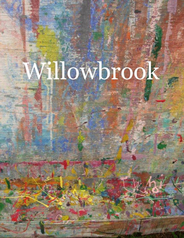 Ver Willowbrook por Sara Kirschenbaum, Donna Kleinman