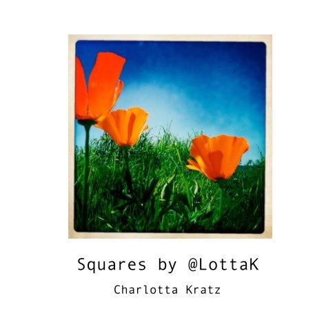 View Squares by @LottaK by Charlotta Kratz
