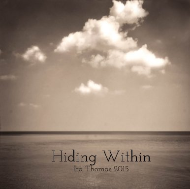 Hiding Within - Arts & Photography Books photo book