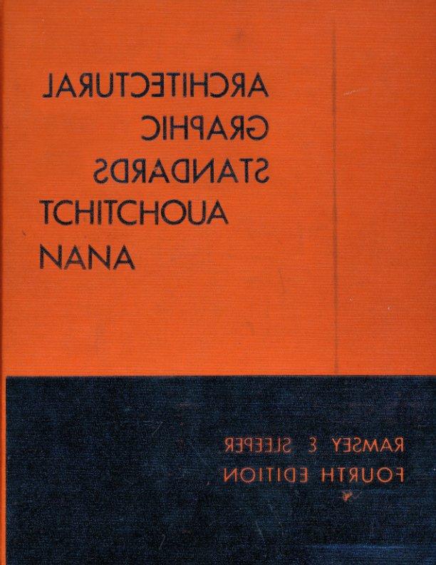 View Asrtonomical Diaries by Nana Tchitchoua