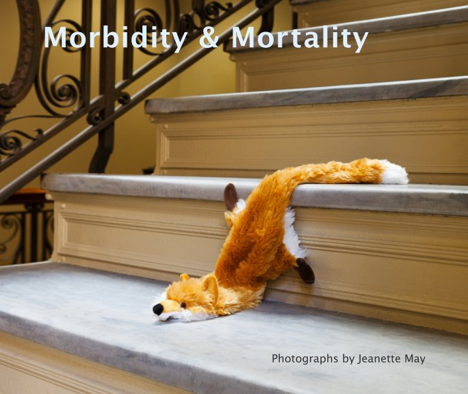 View Morbidity & Mortality by Jeanette May