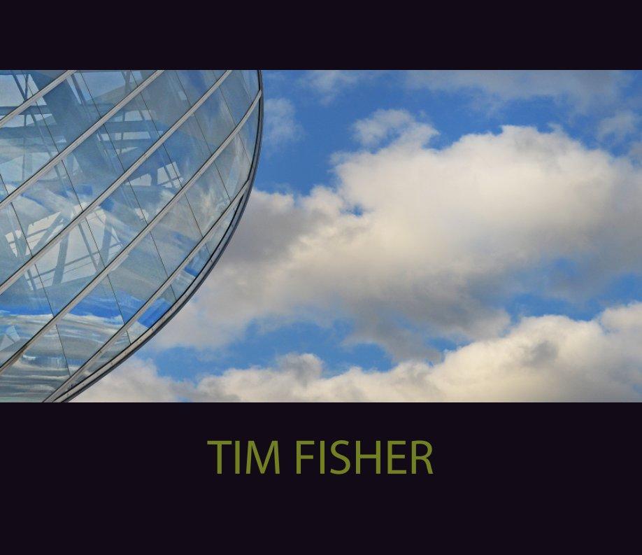 View Portfolio Two 2015 by Tim Fisher