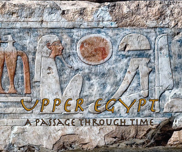 View UPPER EGYPT by TaleTwist