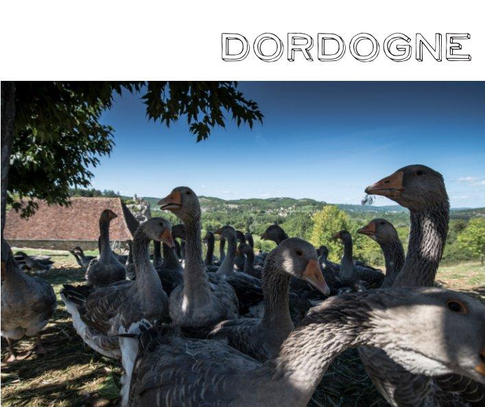 View Dordogne by Miguel Albrecht