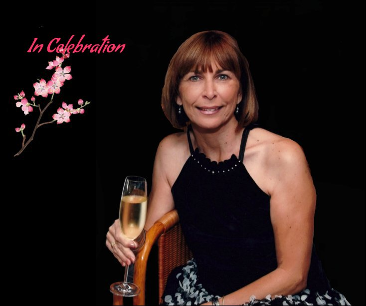 View In Celebration by Marylou Badeaux