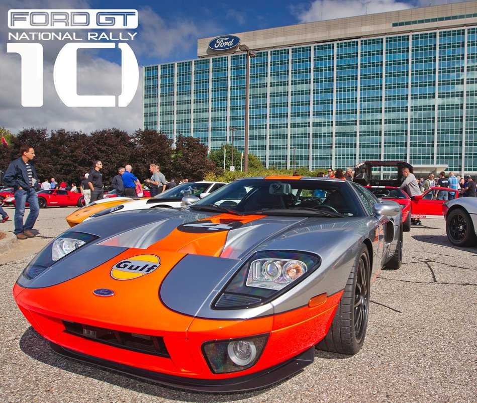 View Ford Gt National Rally  By Steven Nesta Preview Bookdetails_assets_facebook_icon Bookdetails_assets_twitter_icon Bookdetails_assets_googleplus_icon
