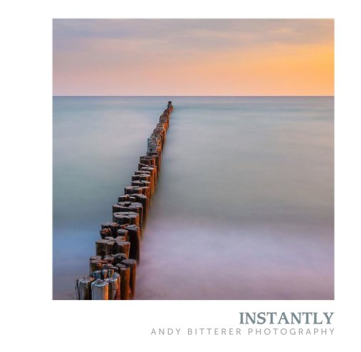 View INSTANTLY by Andy Bitterer