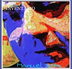 INVENTARIO - Libros de arte y fotografía libro de fotografías