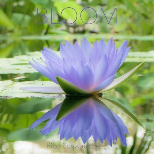 View Bloom by Rico Schwartzberg