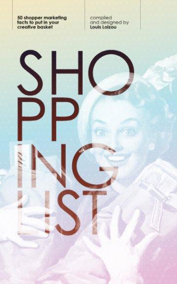 View Shopping List by Louis Loizou