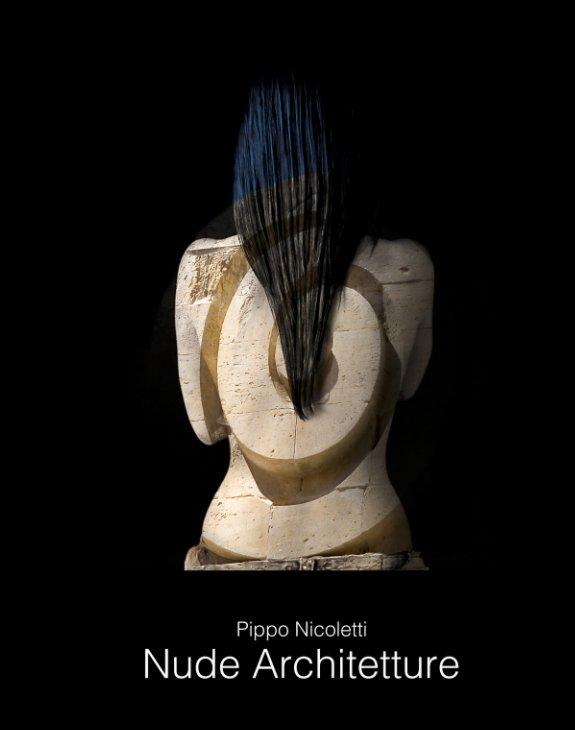 Visualizza Nude Architetture di Pippo Nicoletti