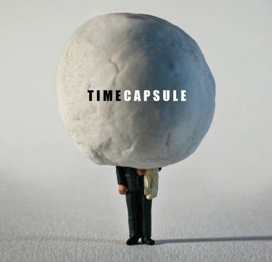 View TIME CAPSULE by Phil Jarry
