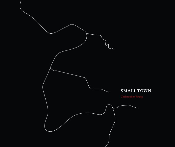 View Small Town by Christopher Young