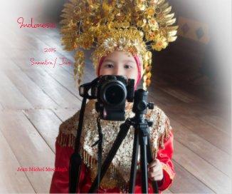 Indonesie - Voyages livre photo