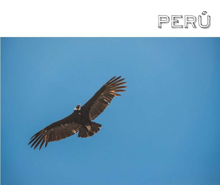 View Perú by Miguel Albrecht
