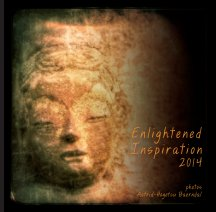 Enlightened Inspiration 2014 - Arts & Photography Books photo book