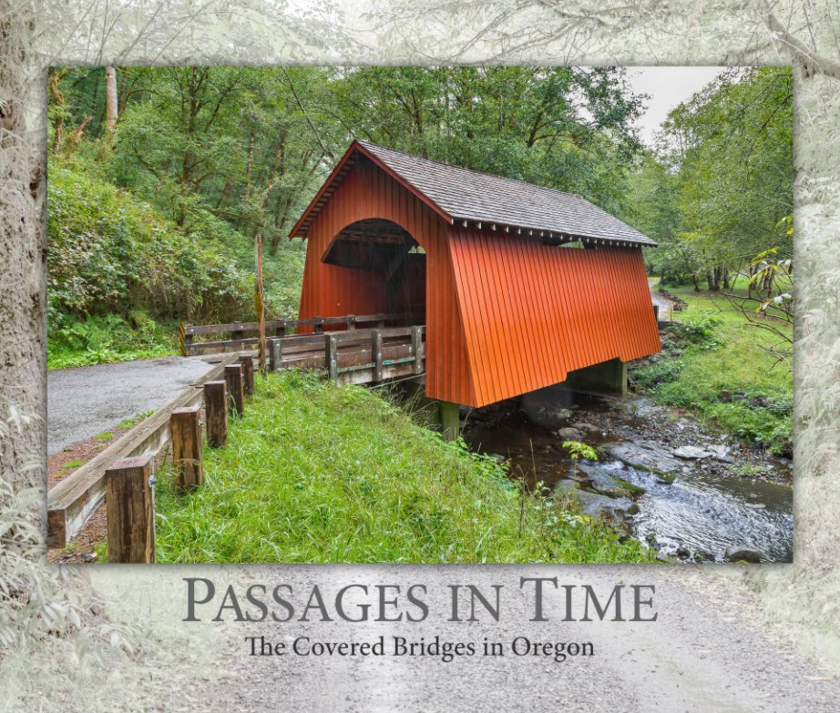 View PASSAGES IN TIME by Lee Peterson
