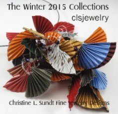 The Winter 2015 Collections - clsjewelry - Arts & Photography Books photo book
