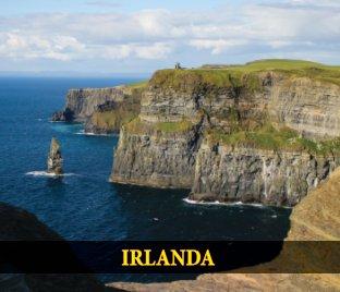 Irlanda 2014 - Travel photo book