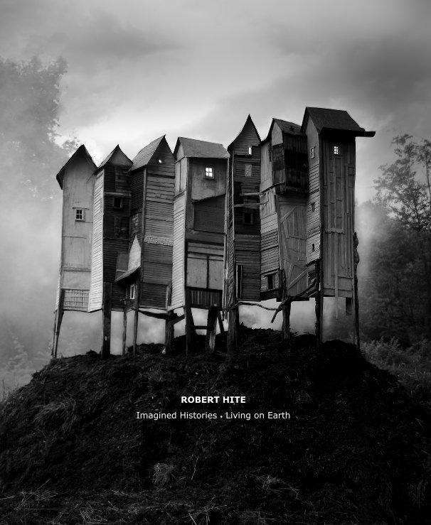 View ROBERT HITE by Karl Emil Willers