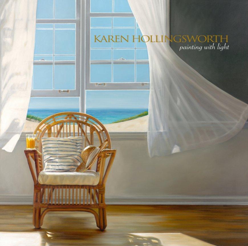 View Karen Hollingsworth by Karen Hollingsworth