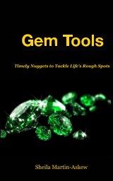 Gem Tools - Religion & Spirituality pocket and trade book
