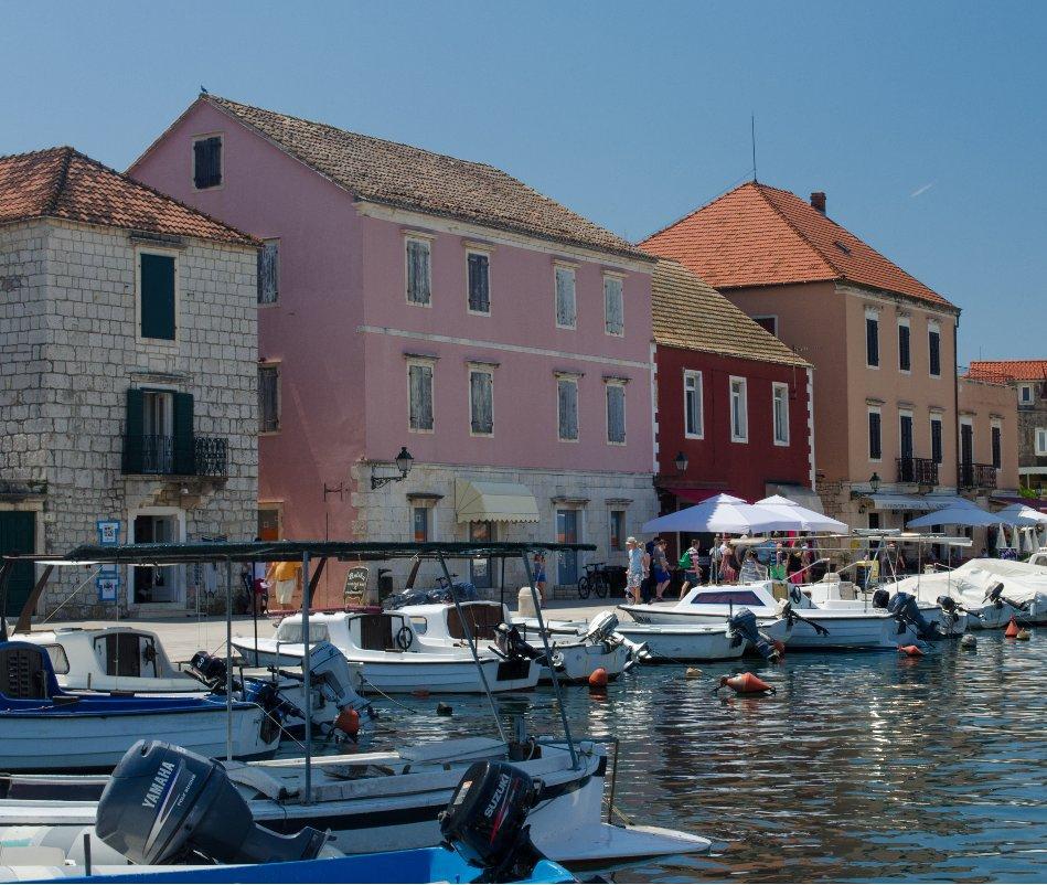 View Venise et la Croatie 2014 by Fabienne Borde
