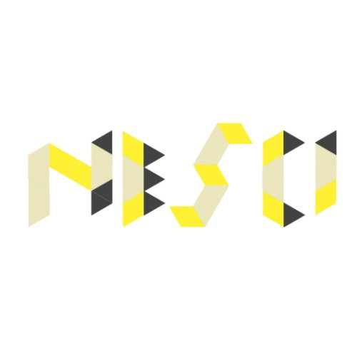 View NESCI by Christine Geiger